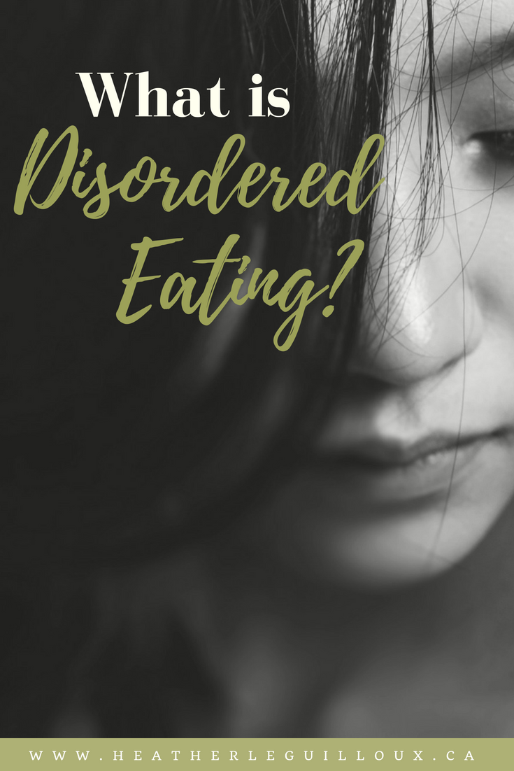 This is the first article in a series about eating disorders @hleguilloux - this article will highlight the possible precursors to the development of an eating disorder by exploring the prevalence, behaviours, dangers and help available for disordered eating. #disorderedeating #eatingdisorder #mentalhealthawareness