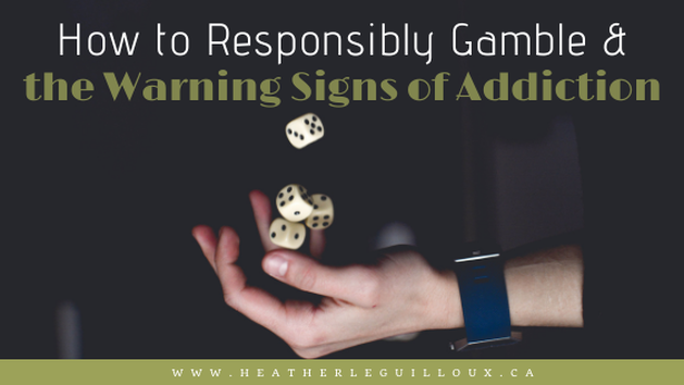 This article will take us through the history of gambling and while this activity can be a fun pastime to spend your time, yet taken to the extreme, it can become an addiction with serious mental health consequences. We will also discover some warning signs of gambling addiction and resources that can help maintain a healthy relationship with this activity. #gambling #addiction #responsiblegambling
