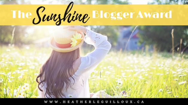 The Sunshine Blogger Award is an award given by bloggers to other bloggers within the community. The exposure and acknowledgment provide motivation to keep on exploring, creating and inspiring not just bloggers but also readers. Read my answers and check out my nominees in this thought-provoking article! #sunshine #sunshineblogger #bloggingaward