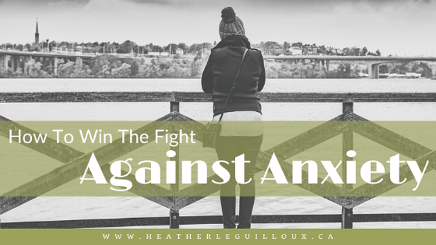 Anxiety comes from an overproduction of hormones that are designed to keep you alert and ready for an instinctive fight or flight moment. This hormone can be beneficial when we are faced with difficult situations in our lives, and the concern is genuine. Learn ways to also fight anxiety when a threat isn't present to feel more calm and relaxed. #anxiety #mentalhealth #tips #cbd #therapy #mindfulness