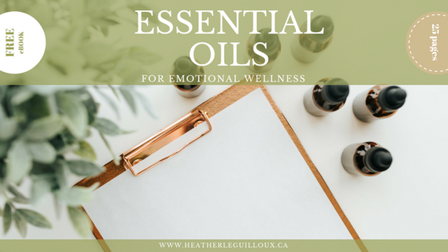 Many essential oils contain compounds that have well-known relaxing properties. These oils can be diffused aromatically in the bedroom to create a calming and peaceful environment, perfect for getting a good night's sleep.  #sleep #essentialoils #natural