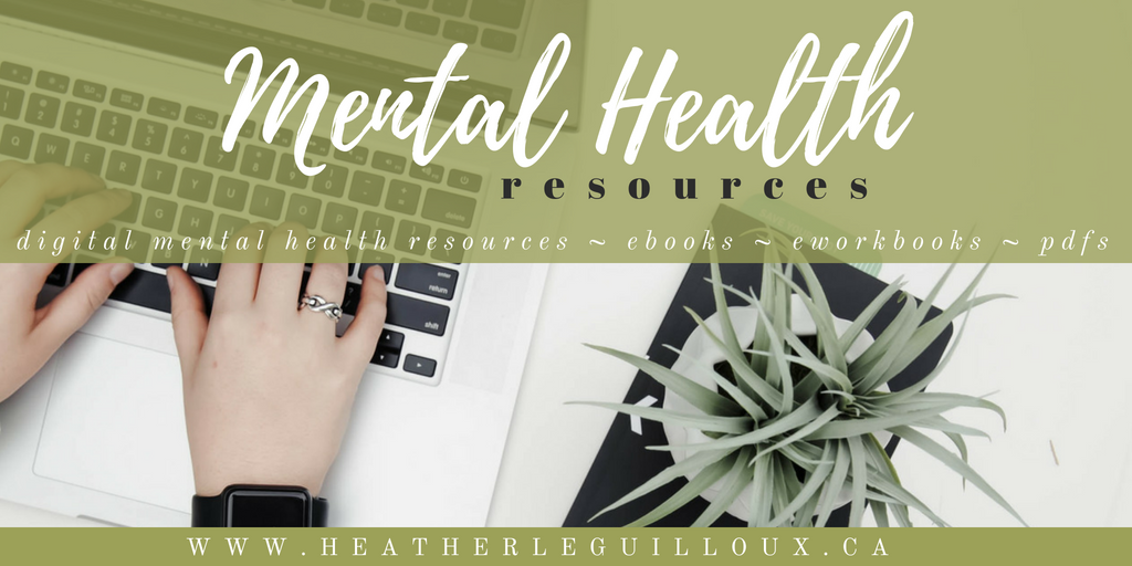 Journaling can be a great way to express thoughts and emotions, work through difficult situations, or uncover hopes and dreams for the future. Explore the benefits of journaling from this article @hleguilloux #journal #mentalhealth #expression