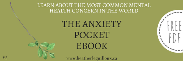 In this guest post from @thespicytherapis we will look at four common mental health conditions that a mother could experience after having a baby including, Baby Blues, Postpartum Depression, Postpartum Anxiety & Stress Response Syndrome. #babyblues #ppd #depression #anxiety #stress